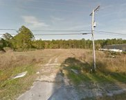 5940 S Us Highway 1, Bunnell image