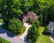 1350 Crown Ridge  Drive, Fort Mill image