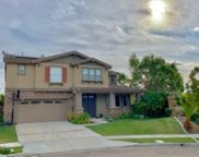 9993 Fox Valley Way, Rancho Bernardo/4S Ranch/Santaluz/Crosby Estates image