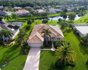 2704 Little Country Road, Parrish image
