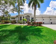 6280 NW 120th Dr, Coral Springs image