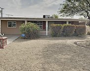 11399 N 114th Avenue, Youngtown image