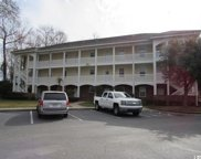 679 Riverwalk Dr. Unit 104, Myrtle Beach image