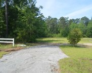 Lot F Cypress Dr., Little River image