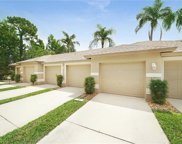 14261 Hickory Links CT Unit 1222, Fort Myers image