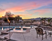 1266 Vista Del Lago, Lake Havasu City image