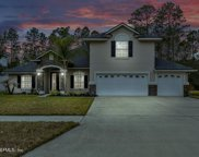 4547 SONG SPARROW DR, Middleburg image