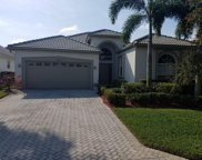 1628 SE Shelburnie Way, Port Saint Lucie image