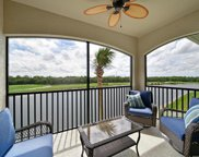 16904 Vardon Terrace Unit 405, Bradenton image