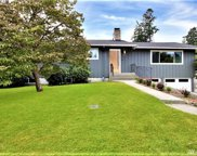 702 Contra Costa Ave, Fircrest image