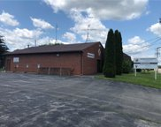 640 Industrial  Road, Youngstown image
