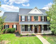 4014  Greenleaf Street, Indian Trail image