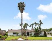 1030   W Sharon Road, Santa Ana image