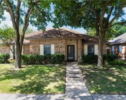 5137 Turtle Cove Road, Garland image
