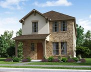304 Delaware Mountains Terrace, Dripping Springs image