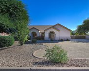 18609 W Bethany Home Road, Litchfield Park image