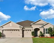 5332 South Crisona  Circle, Port Saint Lucie image