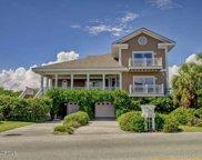 2511 N Lumina Avenue, Wrightsville Beach image