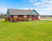 17482 Bow Hill Rd, Bow image