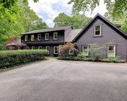 11824 Forest  Drive, Carmel image