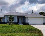 1091 SW Majorca Avenue, Port Saint Lucie image