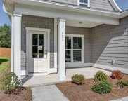 379 Beau Rivage Drive, Wilmington image