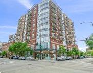 1201 W Adams Street Unit #1007, Chicago image