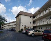4801 NW 34th St Unit 408, Lauderdale Lakes image