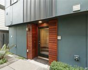 1718 A California Ave SW, Seattle image