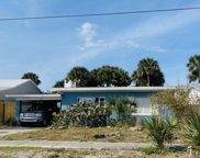 218 Crawford Road, New Smyrna Beach image