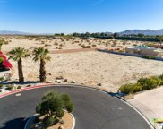 17 Jill Terrace, Rancho Mirage image