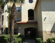 823 Camargo Way Unit 310, Altamonte Springs image