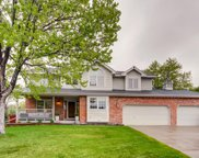 9352 Mountain Brush Street, Highlands Ranch image