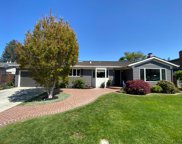 330 Chesley Ave, Mountain View image