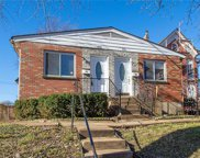 2351 Virginia  Avenue, St Louis image