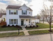 4283 N Yorkshire  Square, Union Twp image