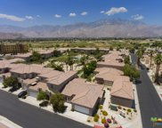 30353 CROWN Street Unit 106, Cathedral City image