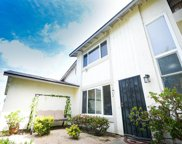 3572     Surf Place, Oceanside image