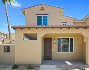 80088 Ironbark Way, La Quinta image