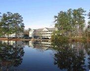 511 Fairwood Lakes Dr. Unit 922-G, Myrtle Beach image