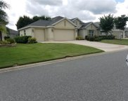 2956 Asher Path, The Villages image