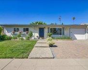 4754 Parkwest Dr, San Jose image