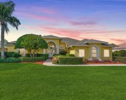 6206 Glen Abbey Lane, Bradenton image