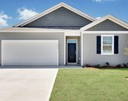 448 St. Kitts Way Unit #Lot 111, Winnabow image