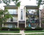 5747 S Kenton Avenue Unit #2S, Chicago image