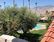 1833 S Araby Drive 29, Palm Springs image