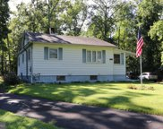 279 N Lincoln   Avenue, Vineland image