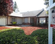 1531  Carbury Way, Roseville image