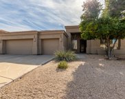 14031 E Mercer Lane, Scottsdale image