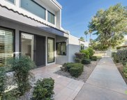 225 E LA VERNE Way, Palm Springs image